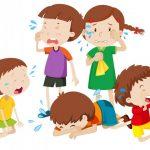 Как да дресираме родителите си